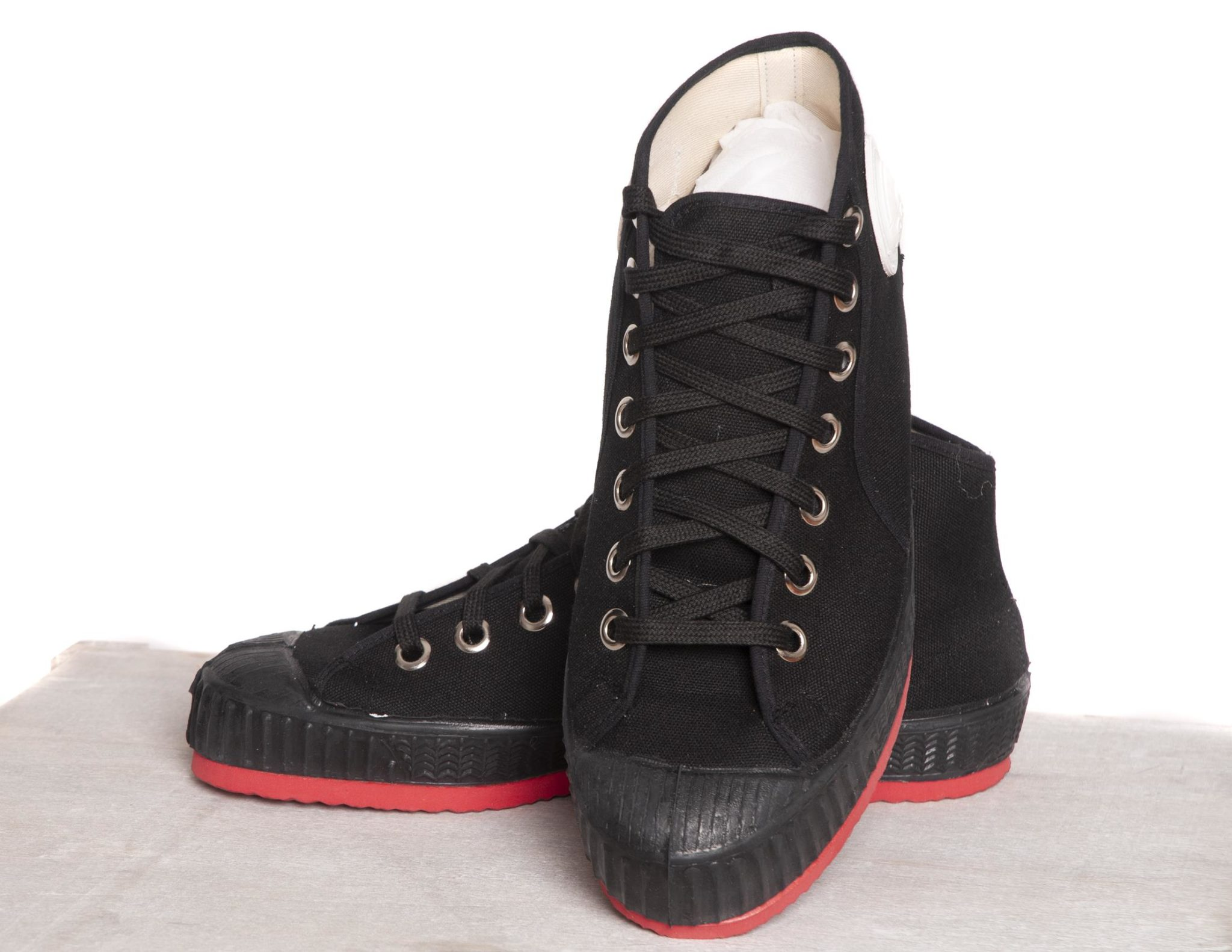 1950s-basketball-boots-canvas-shoes